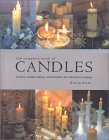 The Complete Book of Candles. von Gloria Nicol