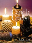 Candle Crafts. von Paola Romanelli